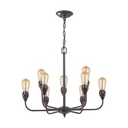 ELK Lighting 3198363
