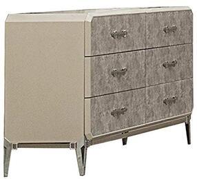 Acme Furniture 27205
