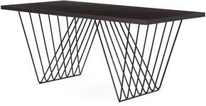 Global Furniture USA D6901DT