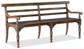 Hooker Furniture 596075315BRN