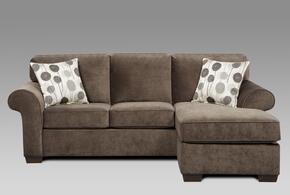 Chelsea Home Furniture 195304EA
