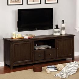 Furniture of America CM5902DATV72