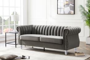 Glory Furniture G0690AS