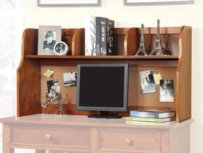 Furniture of America CM7905OAKHC