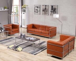 Flash Furniture ZBREGAL8103SLCCOGGG