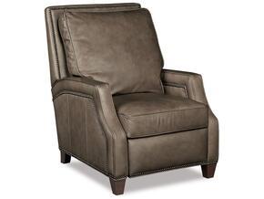 Hooker Furniture RC143094
