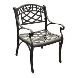 Crosley Furniture CO6101BK