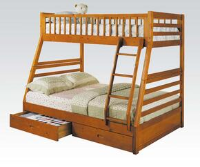 Acme Furniture 02018