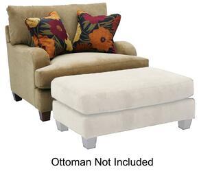 Jackson Furniture 437901247626247854