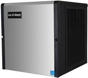 Ice-O-Matic ICE0520HT
