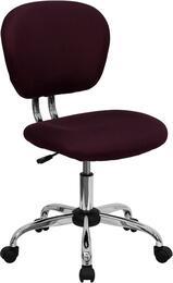 Flash Furniture H2376FBYGG