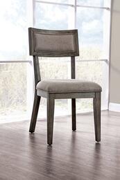 Furniture of America CM3387SC2PK