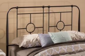 Hillsdale Furniture 1859HQ