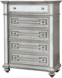 Furniture of America CM7673C