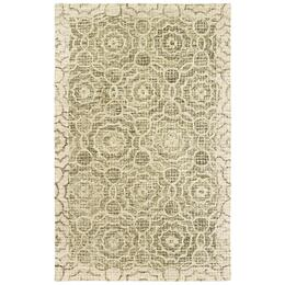 Oriental Weavers T55606305396ST