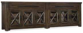 Hooker Furniture 161885001DKW