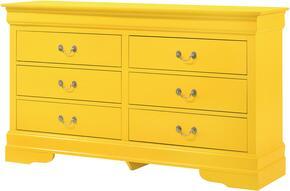 Glory Furniture G02102D
