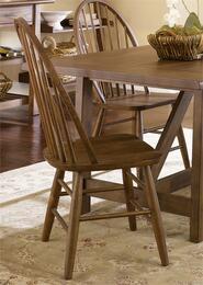 Liberty Furniture 139C1000S