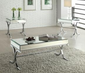Acme Furniture 81195CET