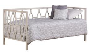 Hillsdale Furniture 1875DBLH