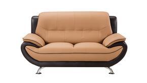 American Eagle Furniture AE208YOBRLS