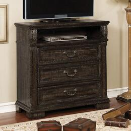 Furniture of America CM7428TV