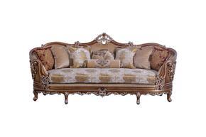 European Furniture 35550S
