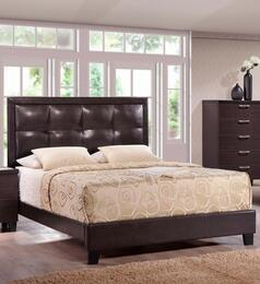 Myco Furniture BR1238Q