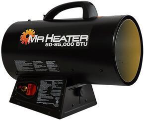 Mr. Heater MH85QFAV