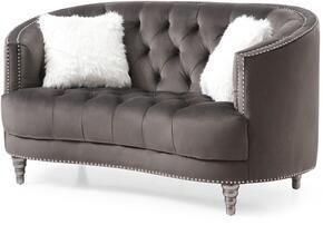Glory Furniture G852L