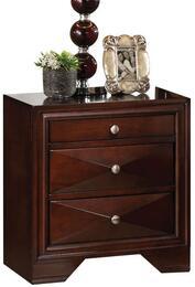 Acme Furniture 21923