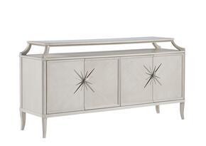 A.R.T. Furniture 2572513146