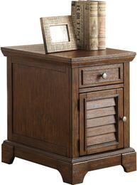 Acme Furniture 82752