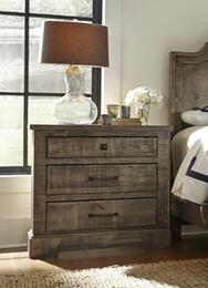 Progressive Furniture P63243