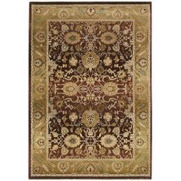 Oriental Weavers G1732M240240SQ