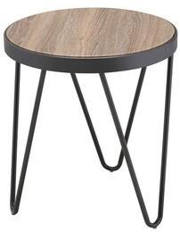 Acme Furniture 81737