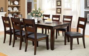 Furniture of America CM3187T