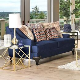 Furniture of America SM2210LV