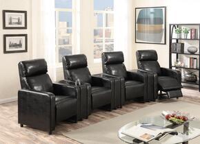 Myco Furniture 21514PCBK