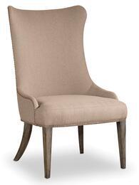 Hooker Furniture 570275500