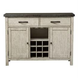 Liberty Furniture 619SR5238