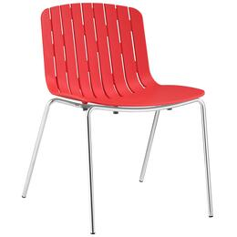 Modway EEI1495RED