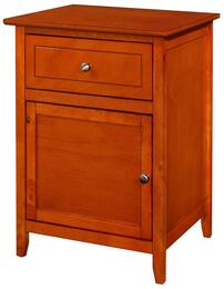 Glory Furniture G1414N60