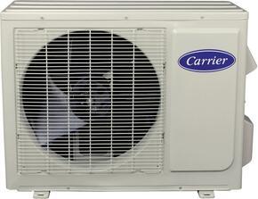 Carrier 38MFQ0091