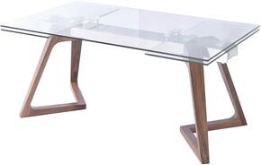 ESF 8811DTABLE