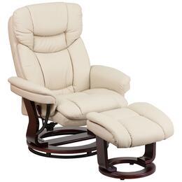 Flash Furniture BT7821BGEGG
