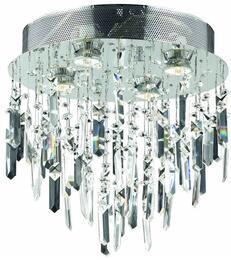 Elegant Lighting V2006F14SCRC