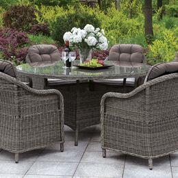 Furniture of America CMOT222047TABLE