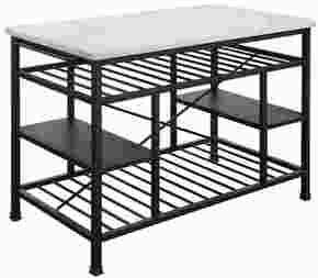 Acme Furniture 98400