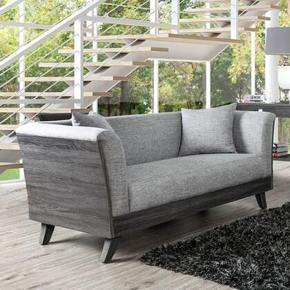 Furniture Of America Cailin Cm6085 Lv